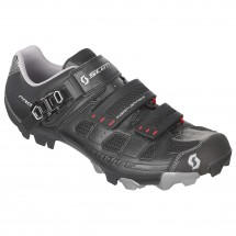 Scott - MTB Pro - Cycling shoes