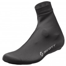 Scott - Shoecover Light - Sur-chaussures