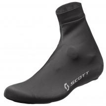 Scott - Shoecover Light - Overshoes