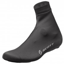 Scott - Shoecover Light - Overschoenen