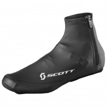 Scott - Shoecover TT - Cycling overshoes
