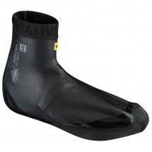 Mavic - Trail H2O Shoe Cover - Overshoes