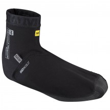 Mavic - Trail Thermo Shoe Cover - Overshoes
