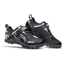 Sidi - Epic - Cycling shoes