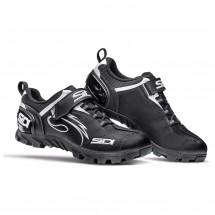 Sidi - Epic - Chaussures de cyclisme