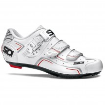 Sidi - Level - Cycling shoes