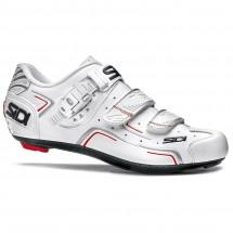 Sidi - Level - Chaussures de cyclisme