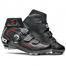 Sidi - MTB Breeze Rain - Chaussures de cyclisme