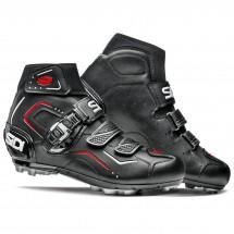 Sidi - MTB Breeze Rain - Cycling shoes