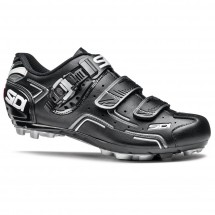 Sidi - MTB Buvel - Cycling shoes