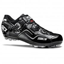 Sidi - MTB Cape - Chaussures de cyclisme