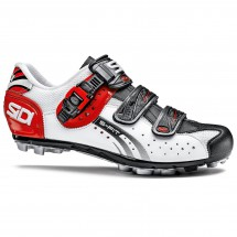 Sidi - MTB Eagle 5 Fit - Cycling shoes