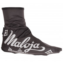 Maloja - Shoe CoverM. - Sur-chaussures