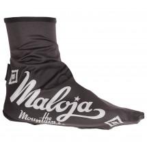 Maloja - Shoe CoverM. - Sur-chaussures