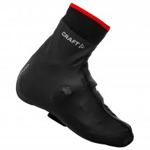 Craft - Rain Booties - Cycling overshoes