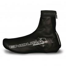 Endura - FS260 Pro Slick Overshoe - Cycling overshoes