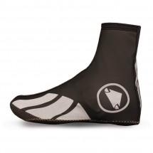 Endura - Luminite II Overshoe - Cycling overschoes
