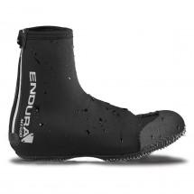 Endura - MT500 Overshoe - Overshoes
