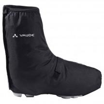 Vaude - Bike Gaiter Short - Couvre-chaussures