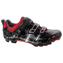 Vaude - Exire Pro RC - Cycling shoes