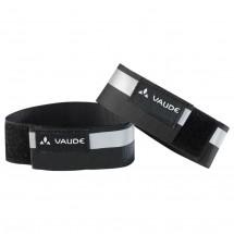 Vaude - Reflective Cuffs - Overschoenen