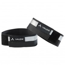 Vaude - Reflective Cuffs - Overshoes