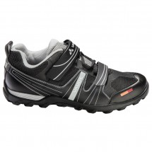 Vaude - Taron AM - Cycling shoes