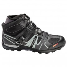 Vaude - Taron Sympatex Mid AM - Cycling shoes