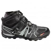 Vaude - Taron Sympatex Mid AM - Chaussures de cyclisme