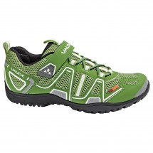 Vaude - Yara TR - Cycling shoes
