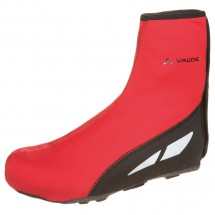 Vaude - Shoecover Matera - Overshoes