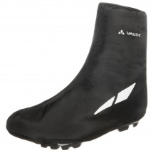 Vaude - Shoecover Minsk III - Couvre-chaussures