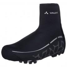 Vaude - Shoecover Pallas II - Kengänsuojukset