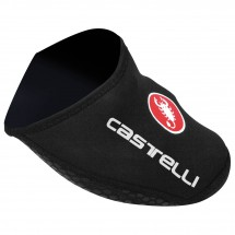 Castelli - Toe Thingy - Cycling overshoes