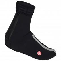 Castelli - Tempesta Shoecover - Sur-chaussures