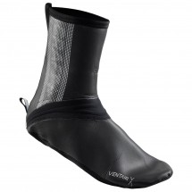Craft - Shield Bootie - Sur-chaussures