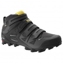 Mavic - Crossmax Pro H20 - Cycling shoes