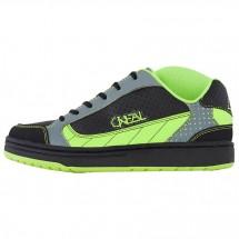 O'Neal - Torque SPD Shoe - Cycling shoes