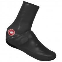 Castelli - Aero Nano Shoecover - Cycling overshoes