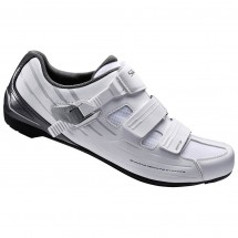 Shimano - SH-RP3 - Cycling shoes
