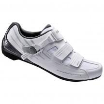 Shimano - SH-RP3 - Cycling shoes