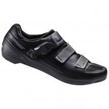 Shimano - SH-RP5 - Cycling shoes