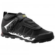 Mavic - Crossmax XL Pro - Chaussures de cyclisme