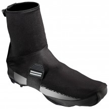 Mavic - Crossmax Thermo Shoe Cover - Kengänsuojukset
