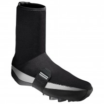 Mavic - Crossride H2O Shoe Cover - Overshoes