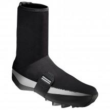 Mavic - Crossride H2O Shoe Cover - Overshoes