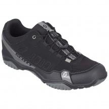 Scott - Crus-R Shoe - Cycling shoes