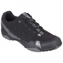 Scott - Crus-R Shoe - Radschuhe