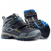 Northwave - Gran Canion 2S GTX - Cycling shoes