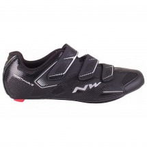 Northwave - Sonic 2 - Chaussures de cyclisme